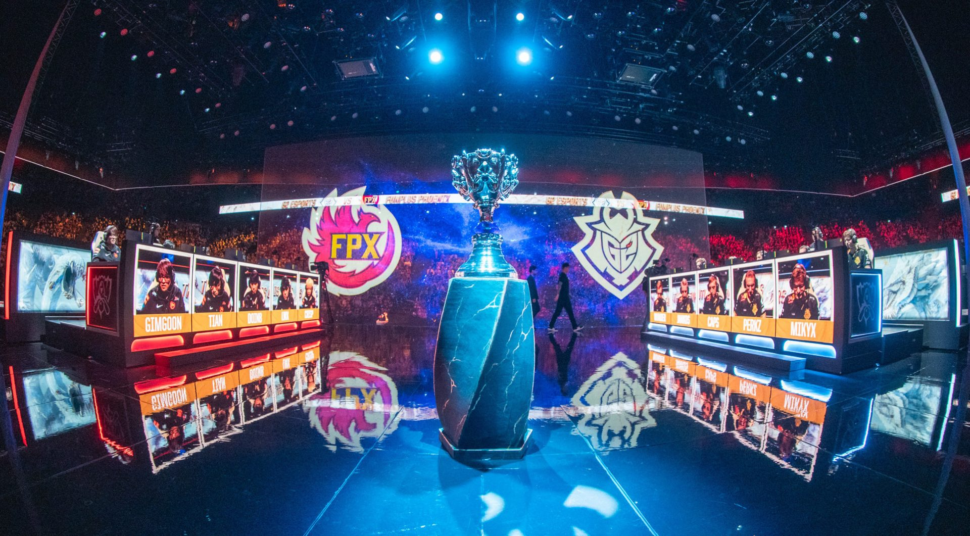 league-legends-worlds-2019-viewers