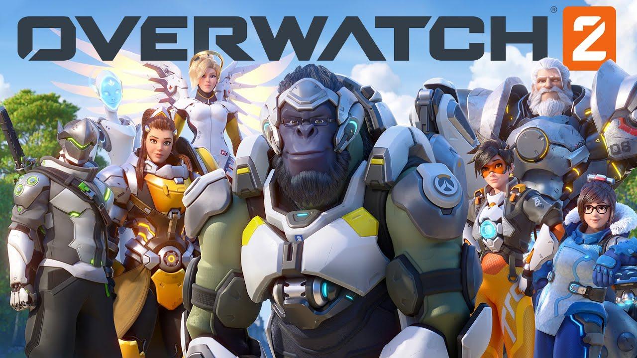 overwatch-2-reveal