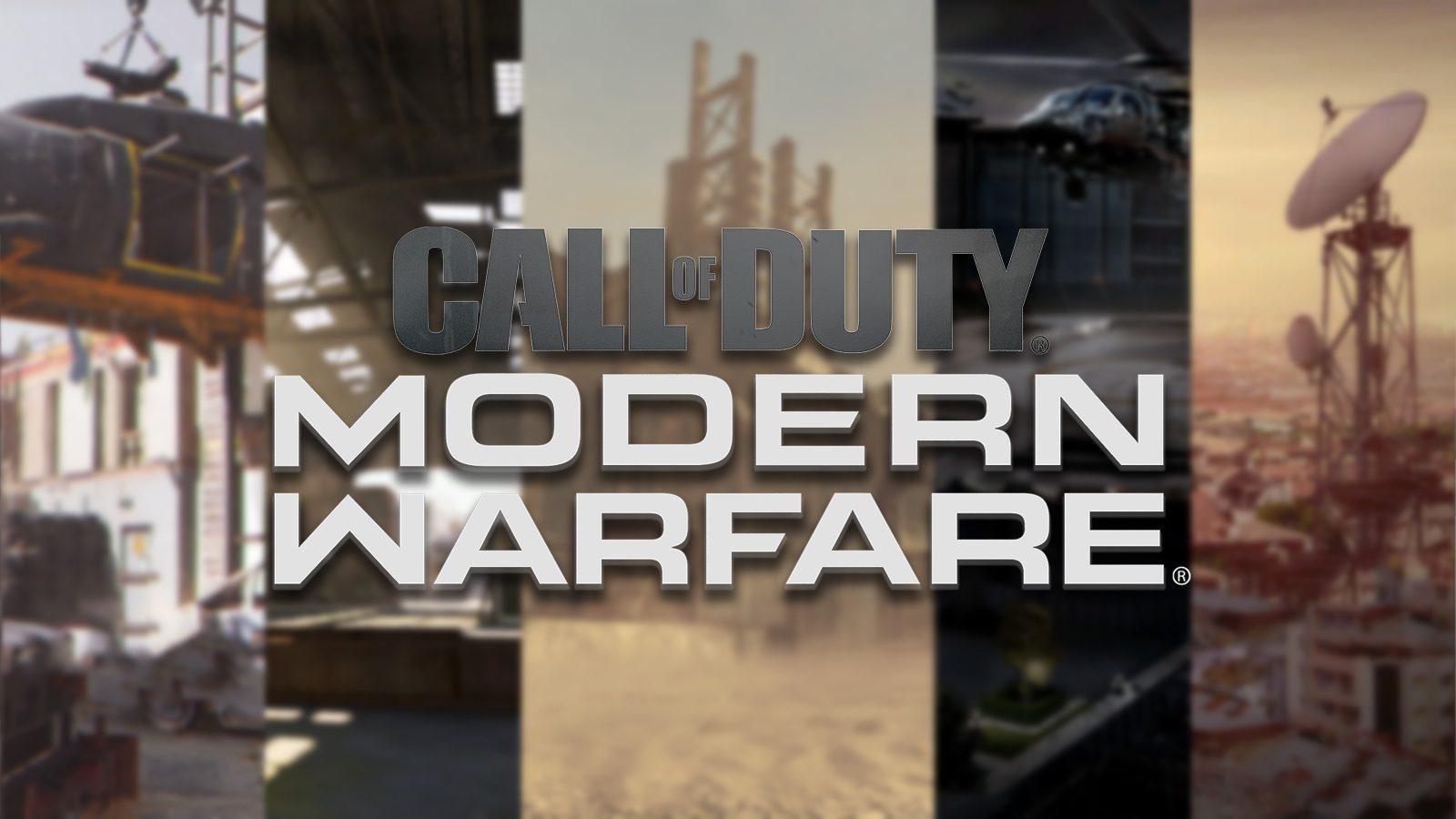 modern-warfare-leak