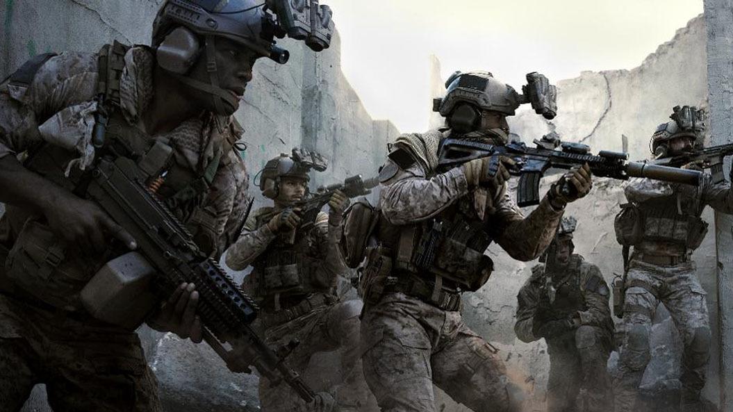 modern-warfare-operators-leak