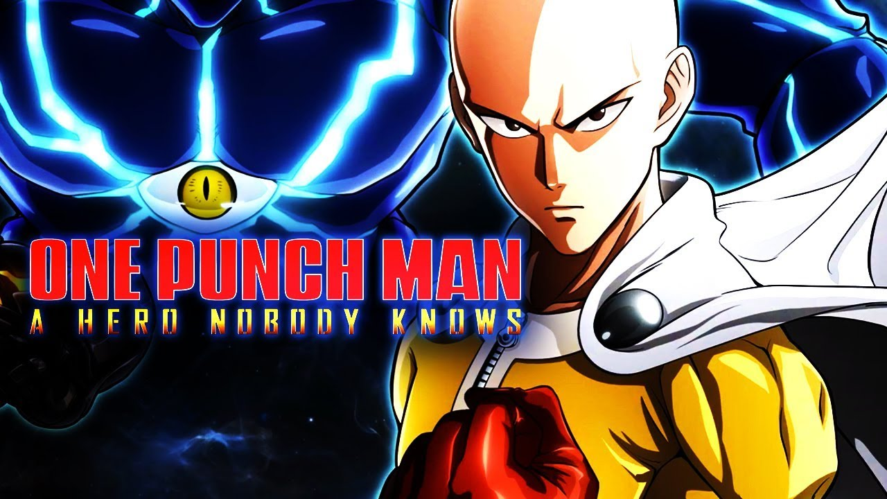 one-punch-man-hero-nobody-knows
