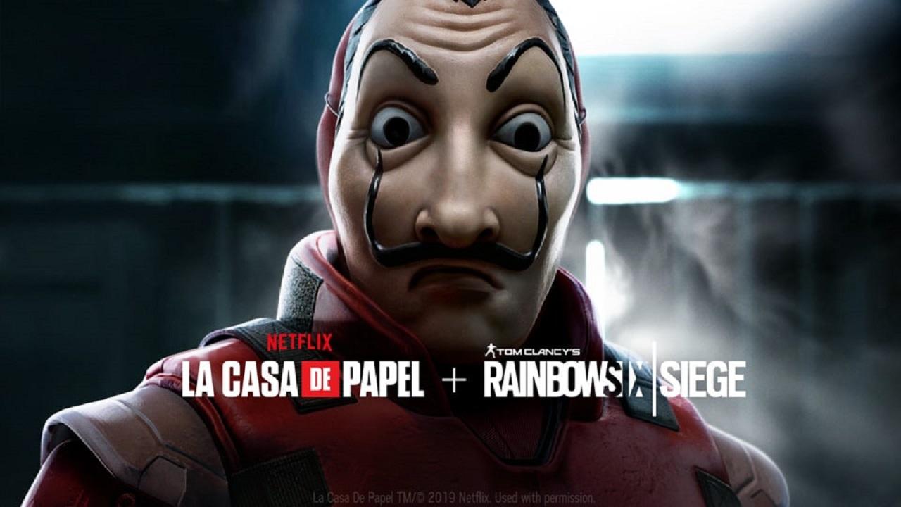 rainbow-six-siege-la-casa-de-papel