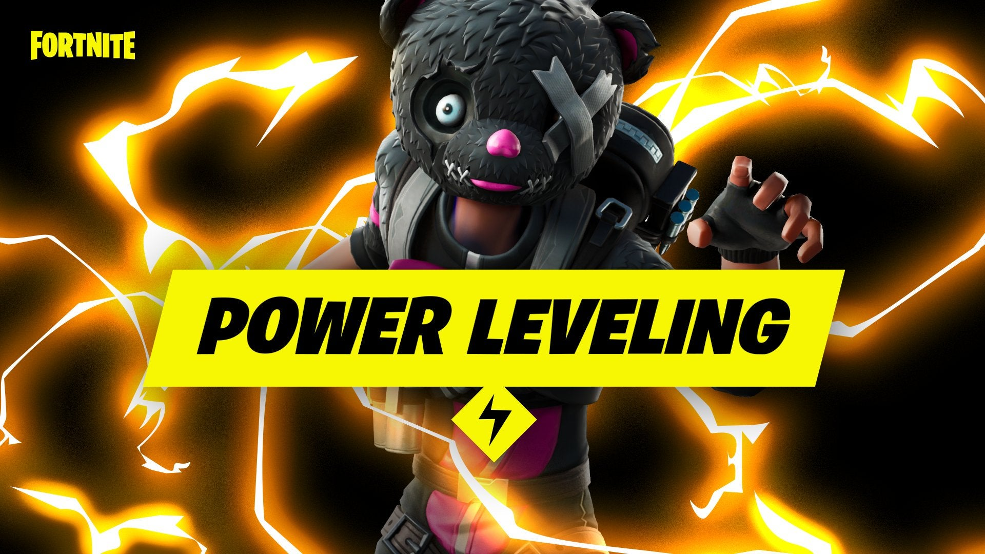 supercharged-xp-fortnite