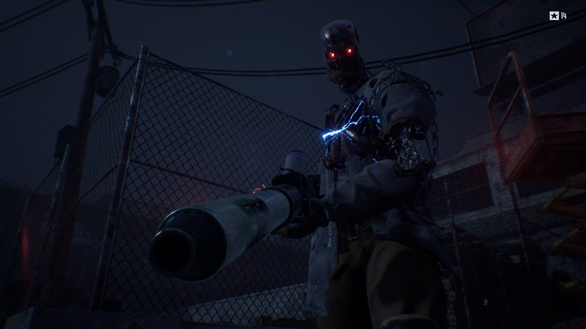 terminator-resistance-gameplay