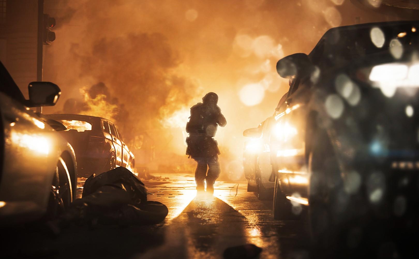 ushtria-amerikane-esports