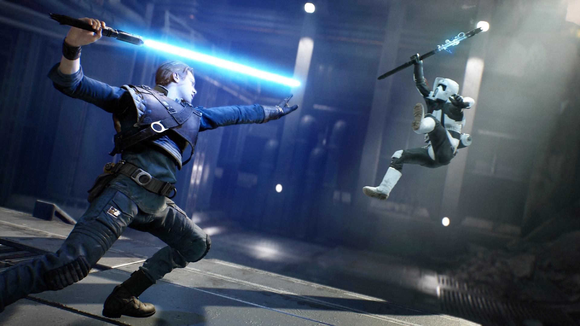 Star-Wars-Fallen-Order-2