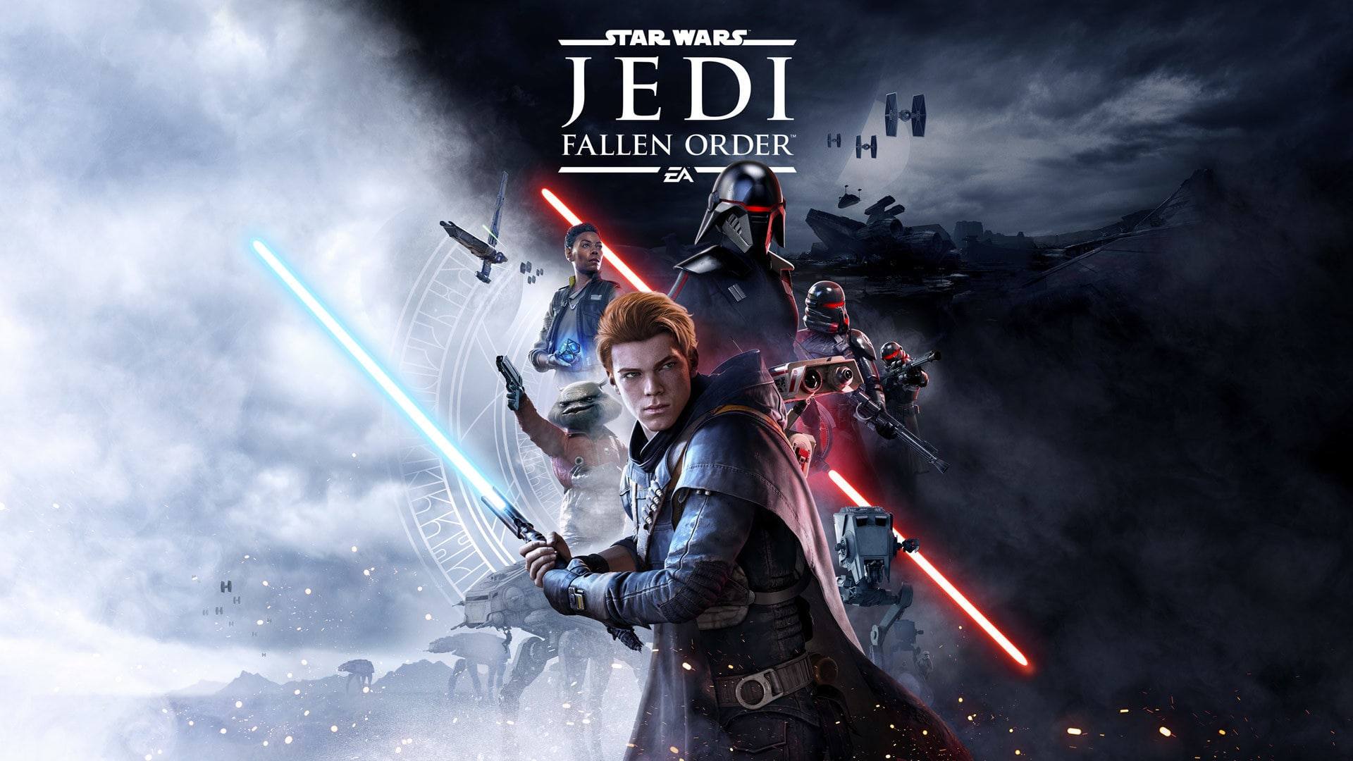 Star-Wars-Game