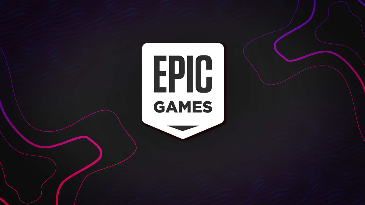 epic-games-store-free