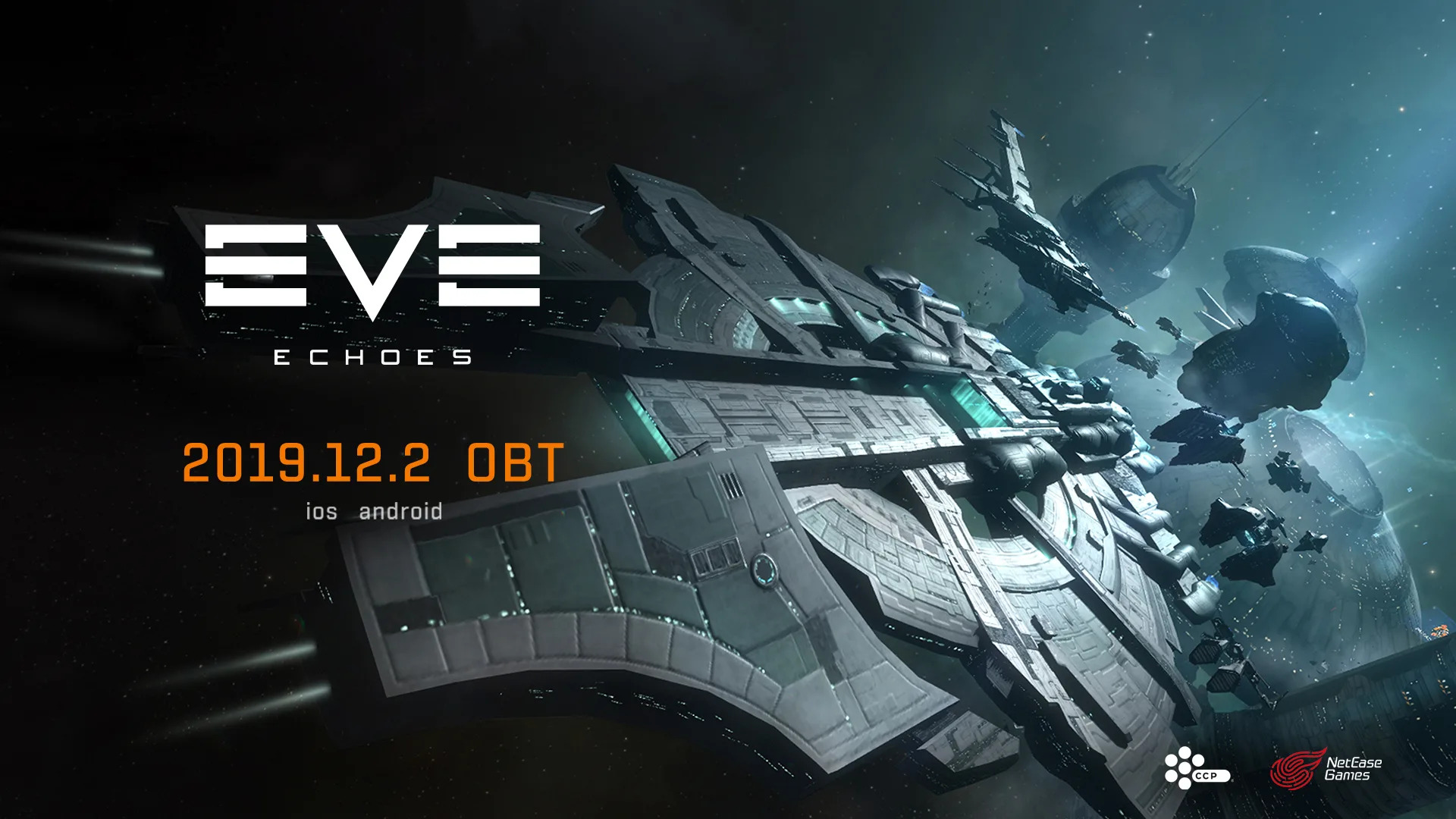 eve-echoes-open-beta