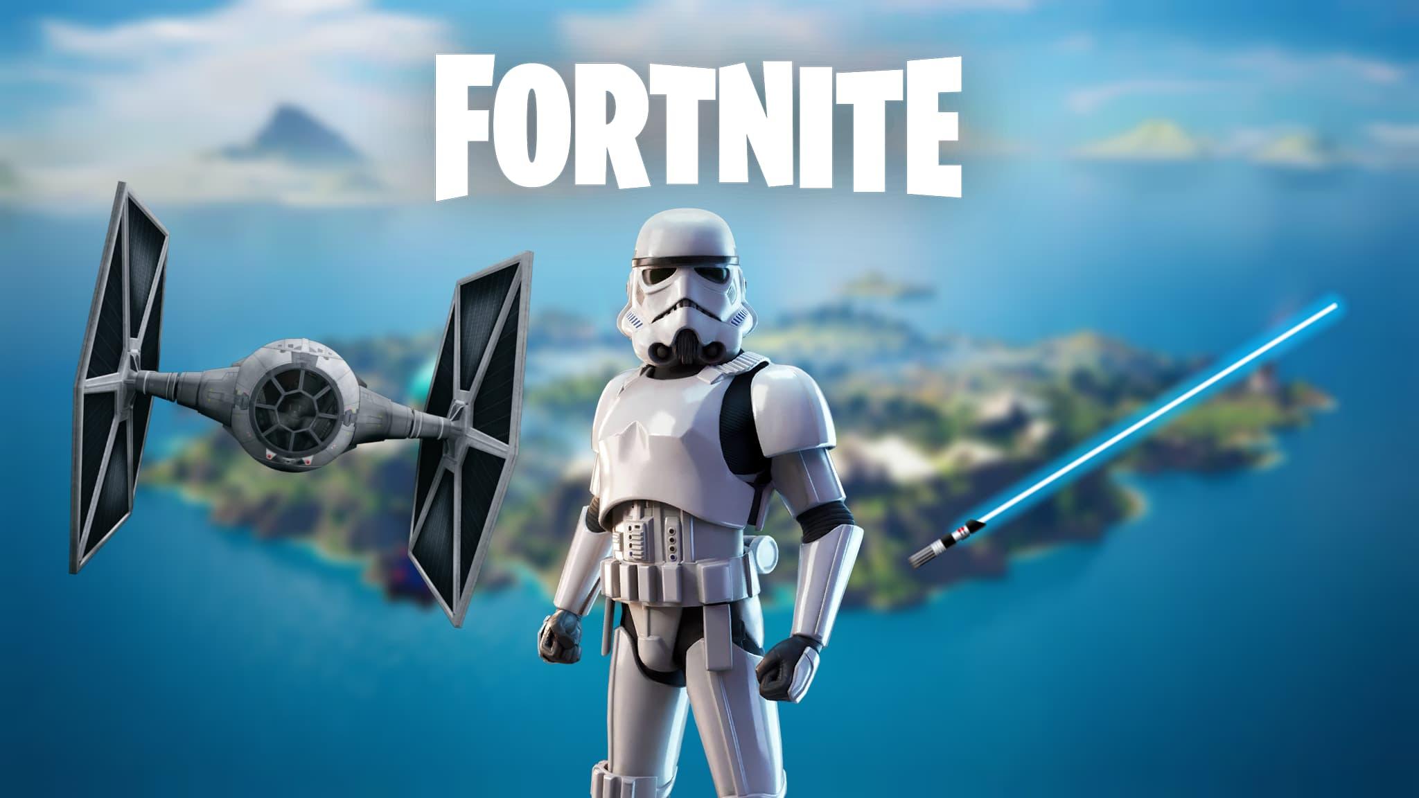 fortnite-star-wars