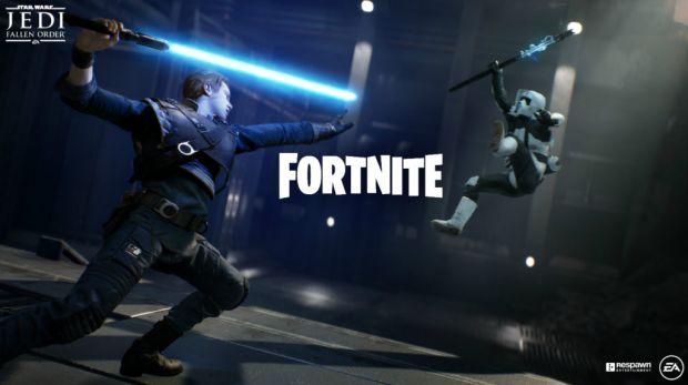 fortnite-star-wars-ltm