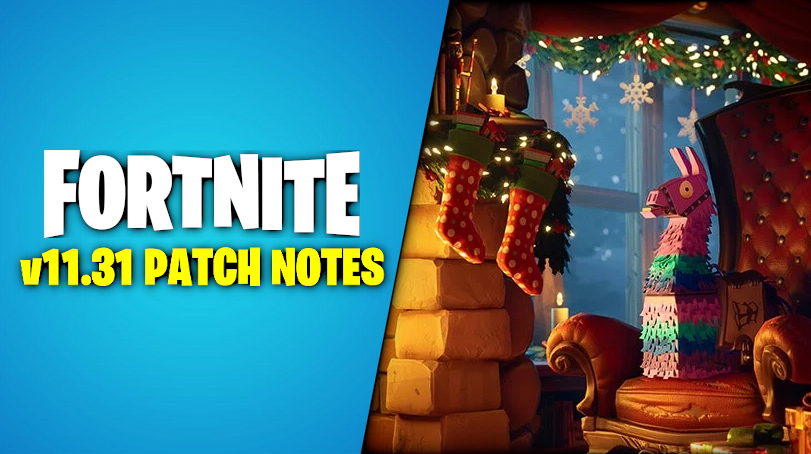 fortnite-update-v11.31-patch-notes