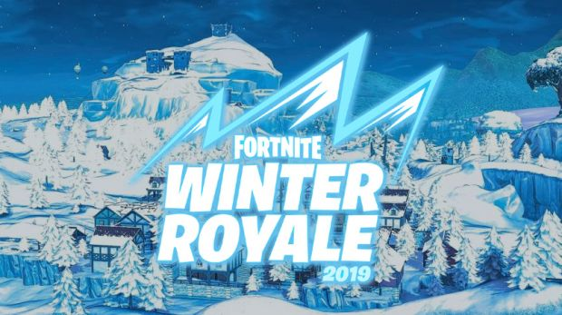 fortnite-winter-royale-2019