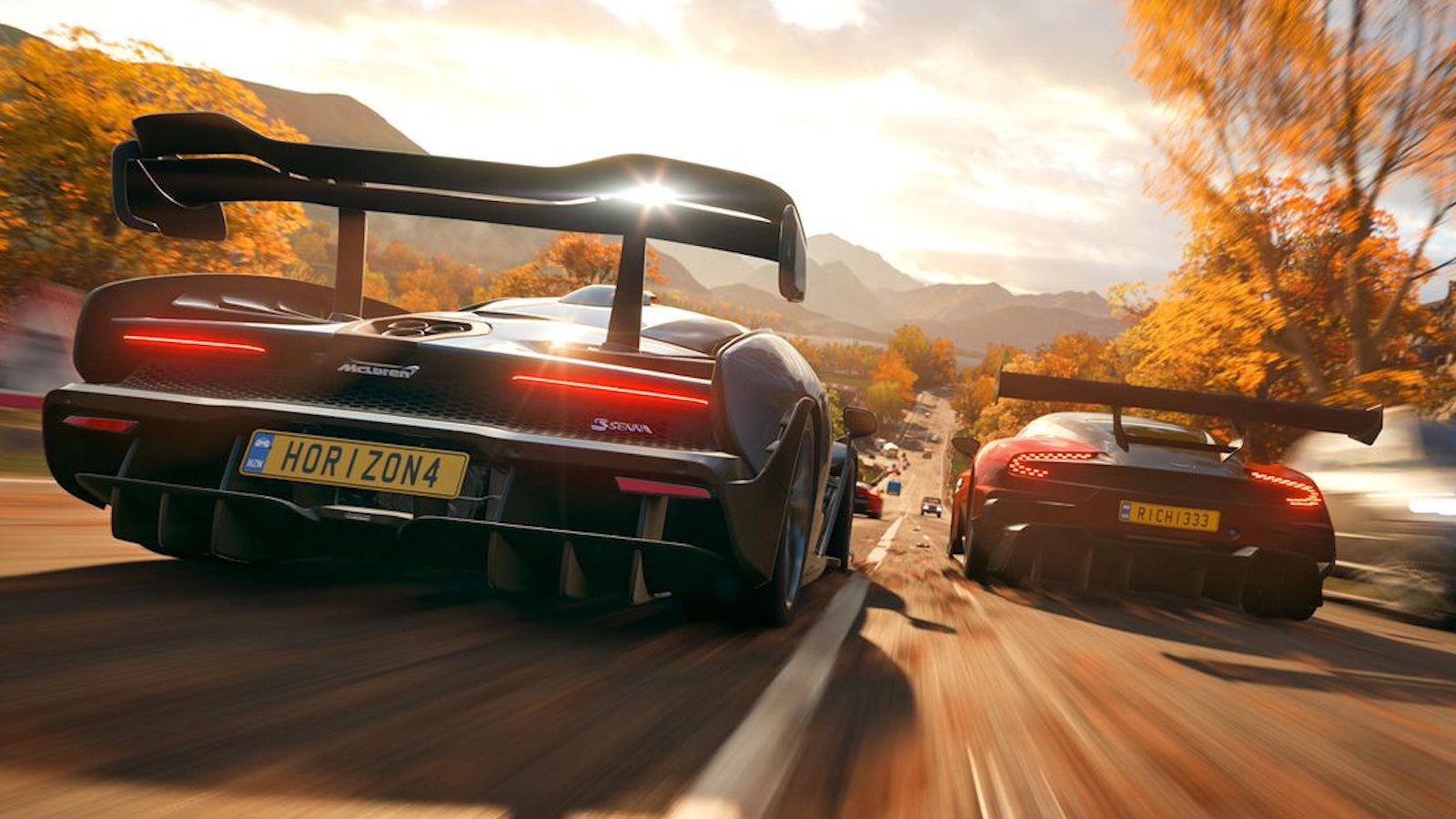 forza-horizon-4-cars-leak