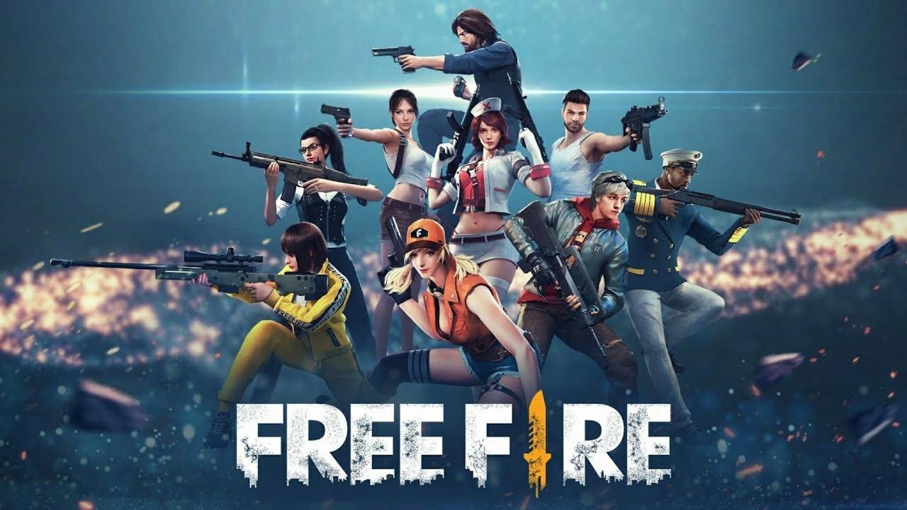 free-fire-downloads