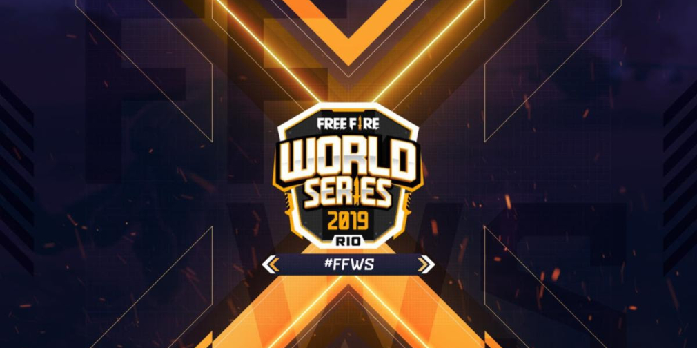 free-fire-world-series-rio