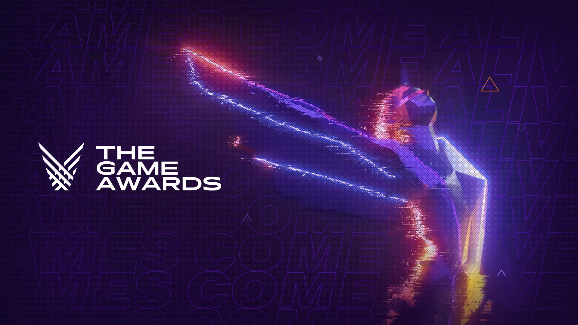 game-awards-2019