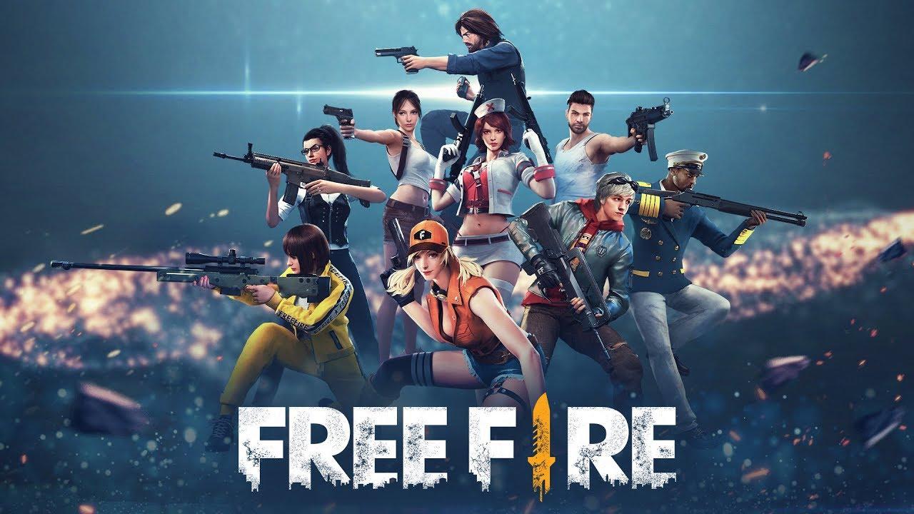 garena-free-fire-youtube