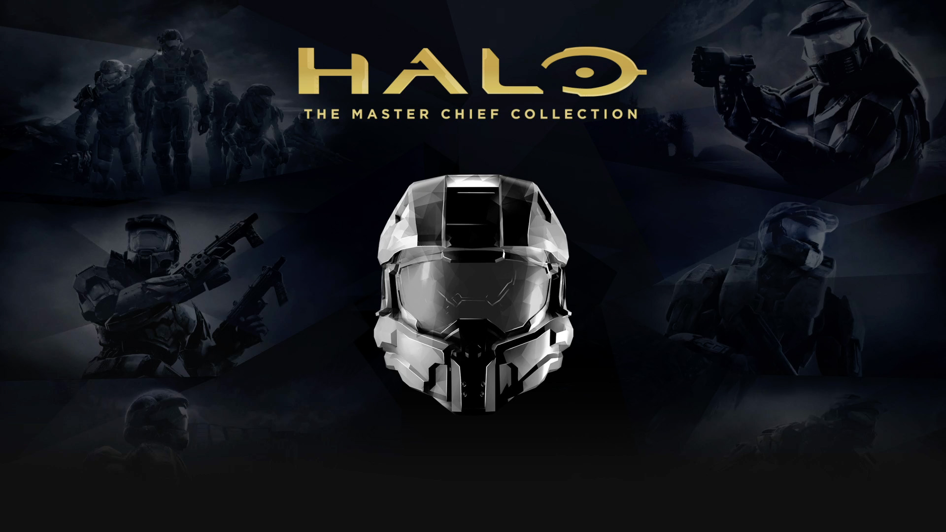 halo-master-chief-collection-steam