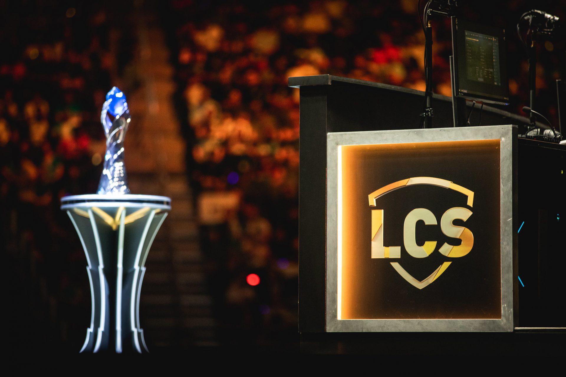 league-legends-lcs-sports