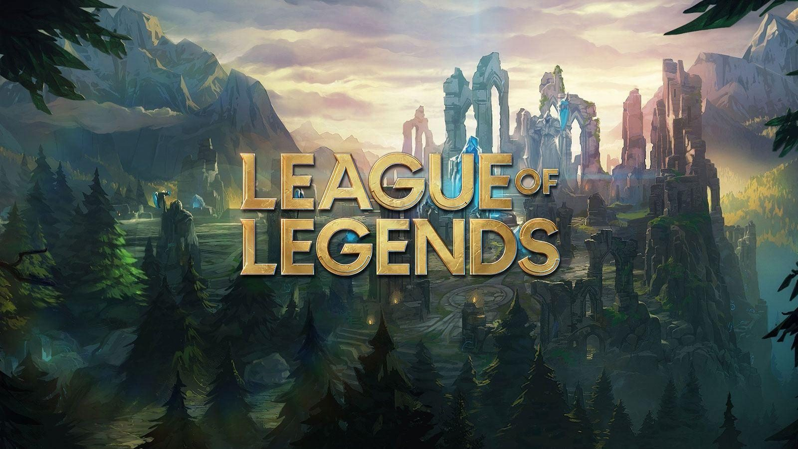 league-legends-unreal-engine