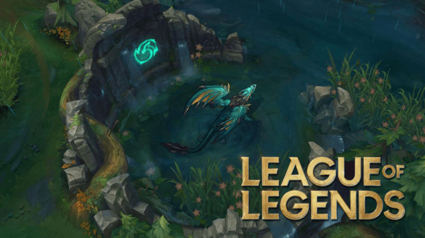 league-legends-wall-bug