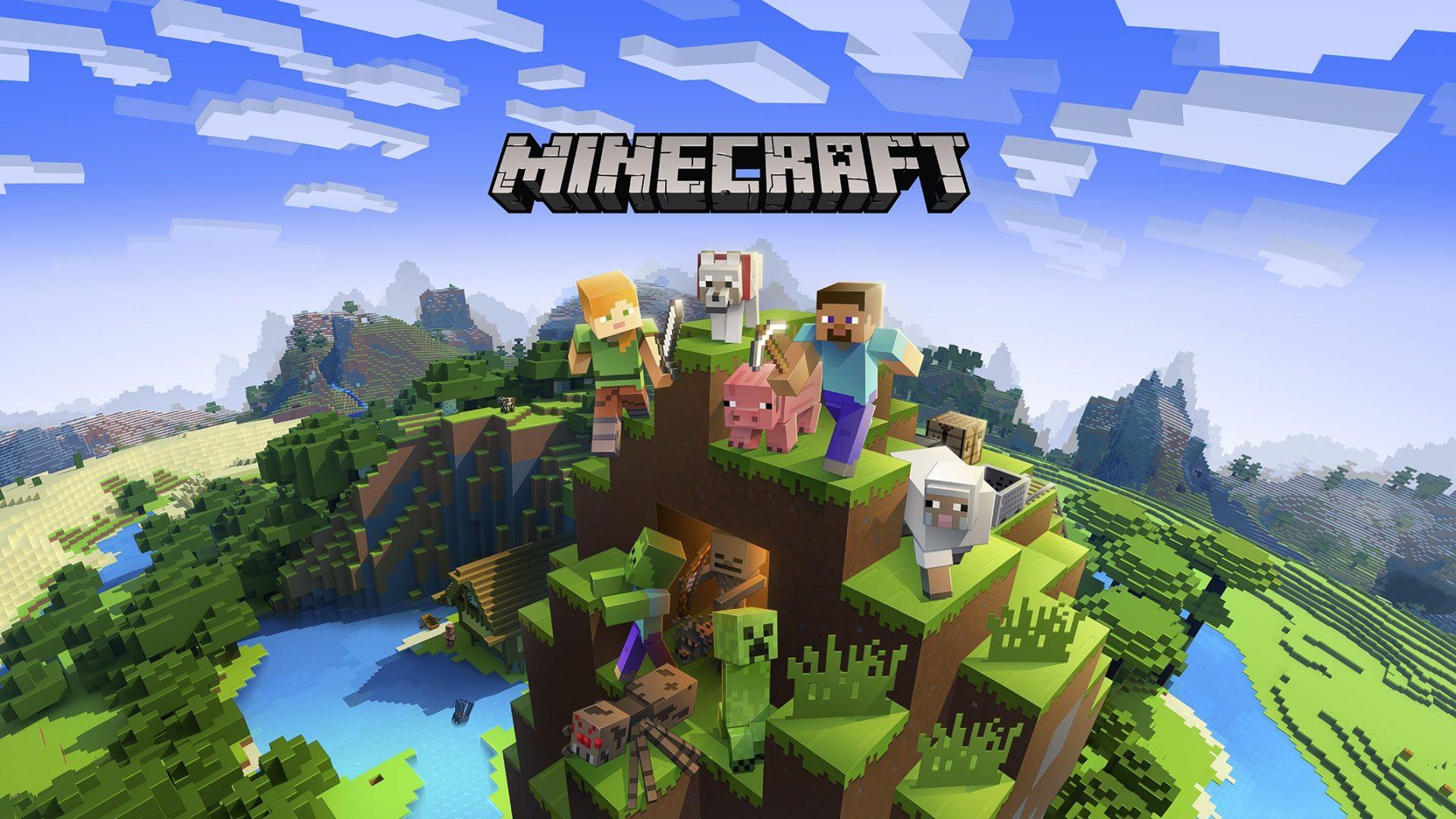minecraft-playstation-4-cross-play