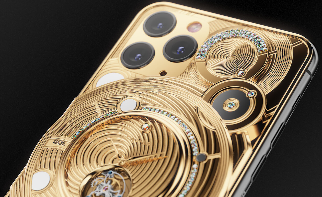 most-expensive-iphone-caviar