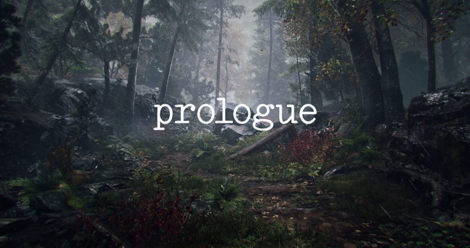 prologue-playerunknown