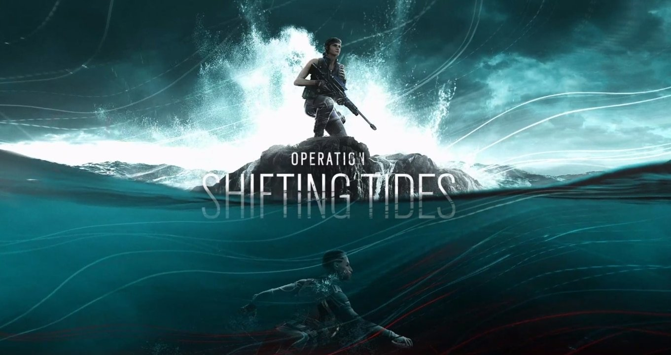 rainbow-six-siege-operation-shifting-tides