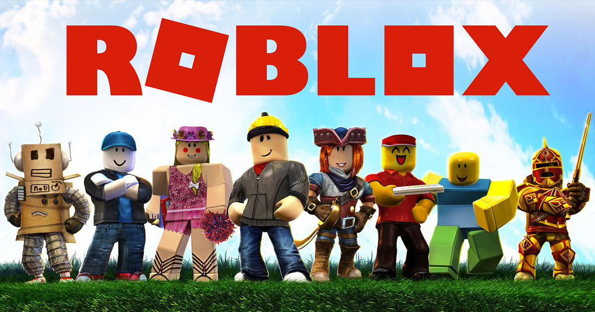 roblox-mobile