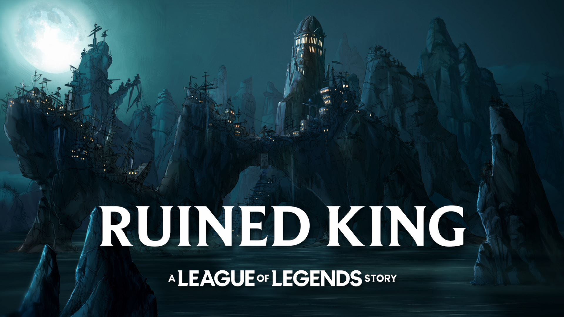 ruined-king-league-legends