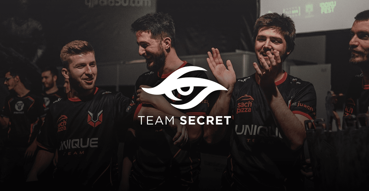 sinnopsyy-juanflatroo-team-secret