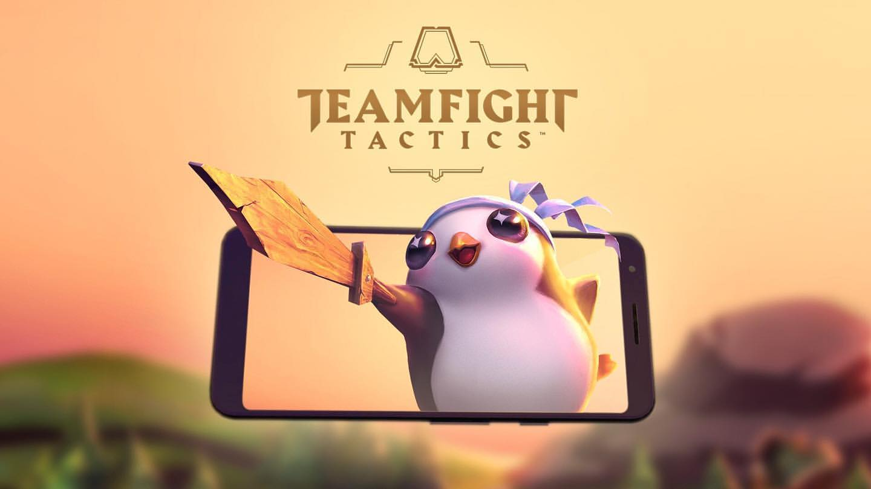 teamfight-tactics-mobile