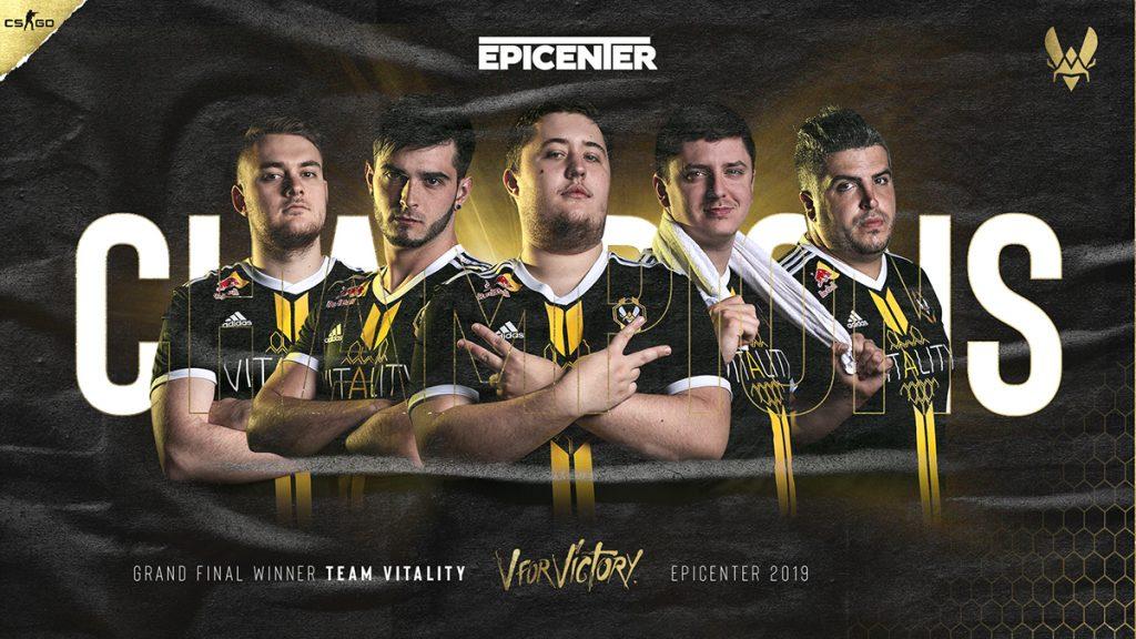 vitality-epicenter-2019