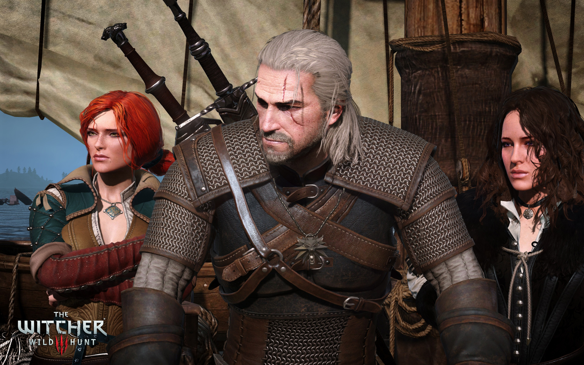 witcher-3-player-count