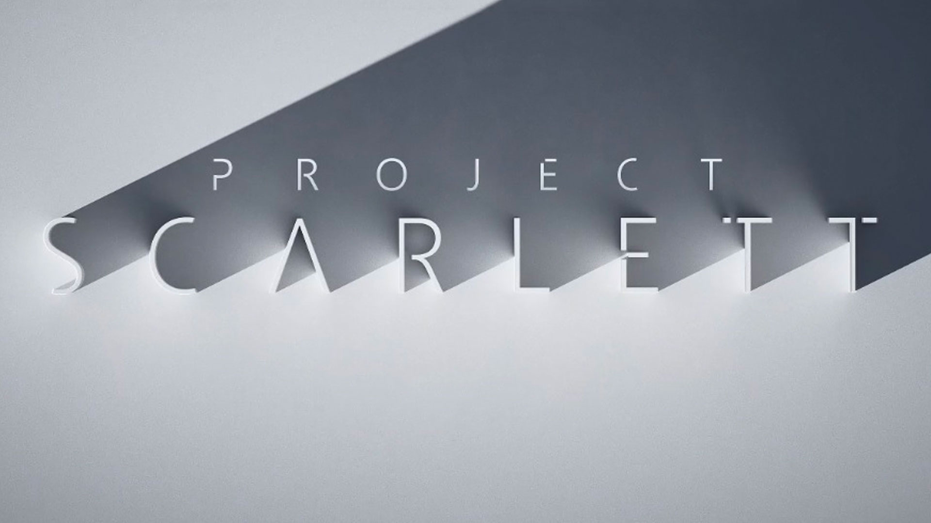 xbox-project-scarlett-anaconda