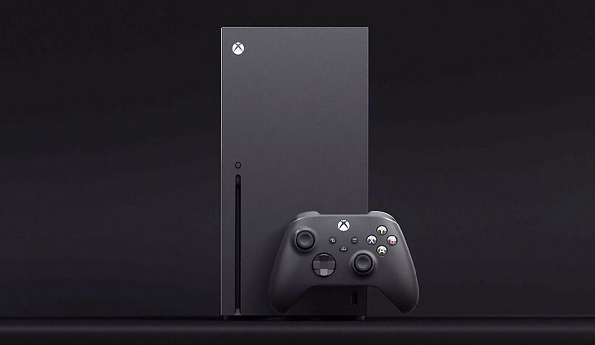 xbox-series-x-playstation-5