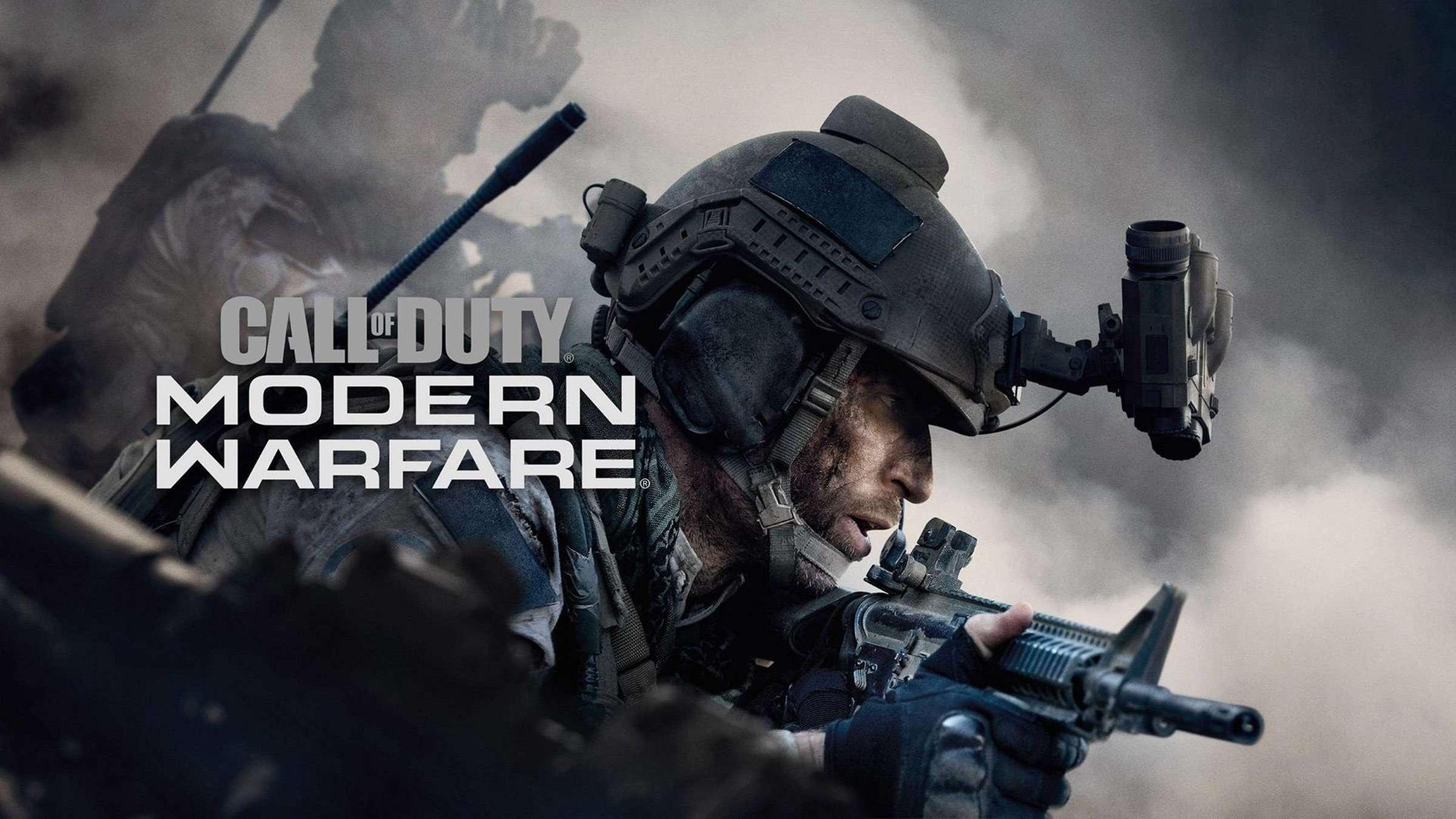 Modern-Warfare-2020
