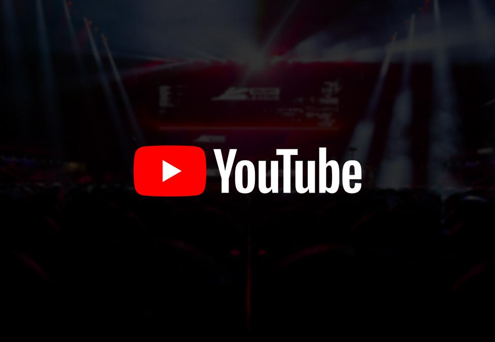 activision-blizzard-youtube-esports