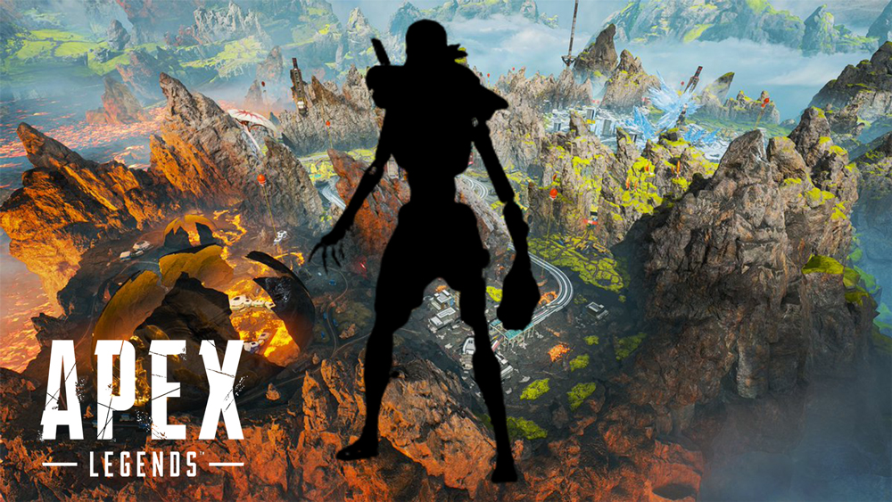 apex-legends-revenant-leak