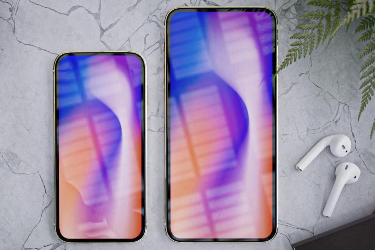 apple-iphone-12-notch