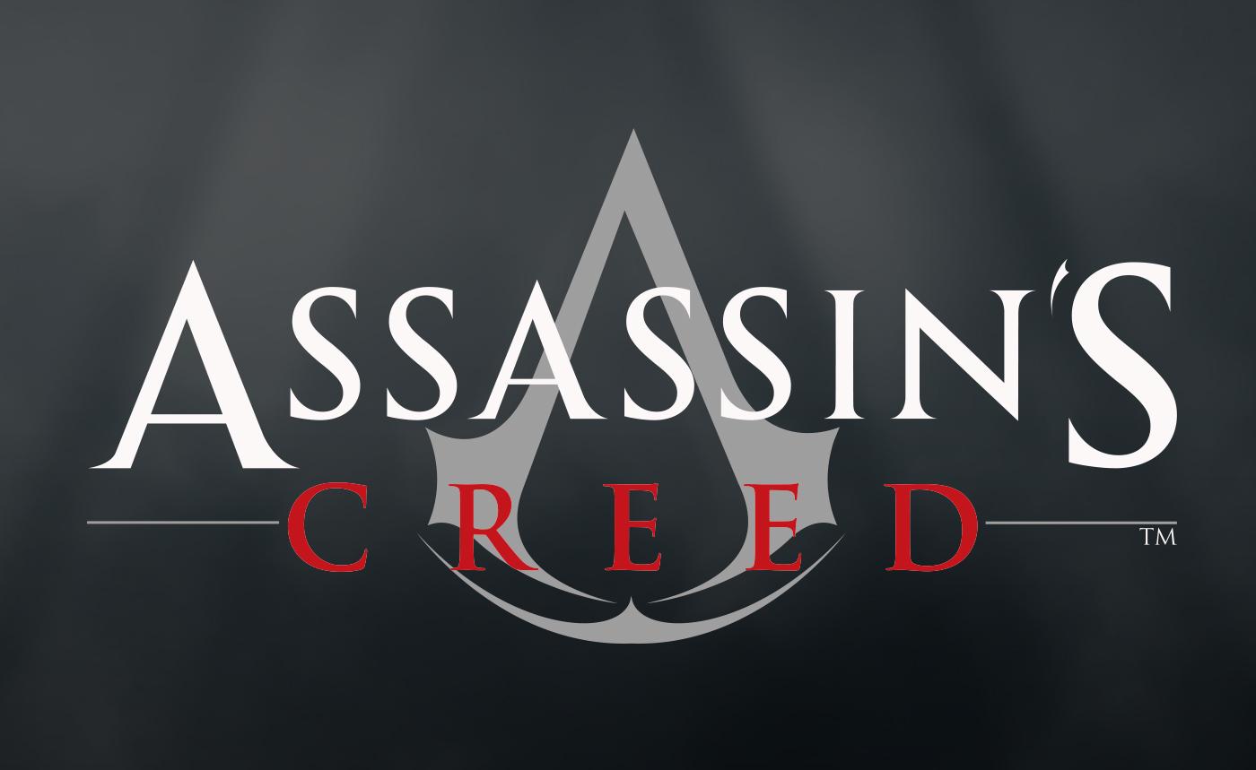 assassins-creed-ragnarok-analyst