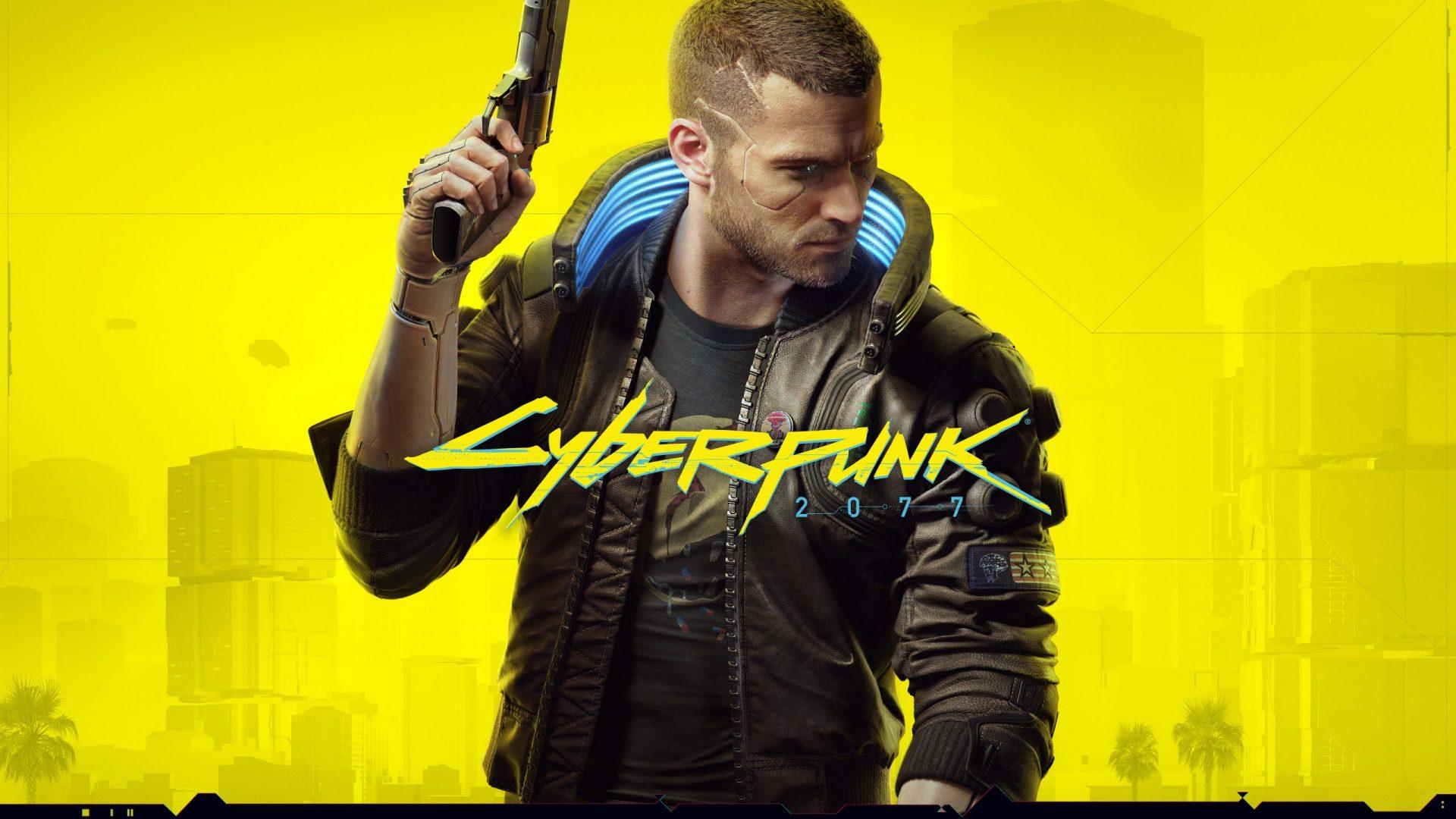 cyberpunk-2077-delay