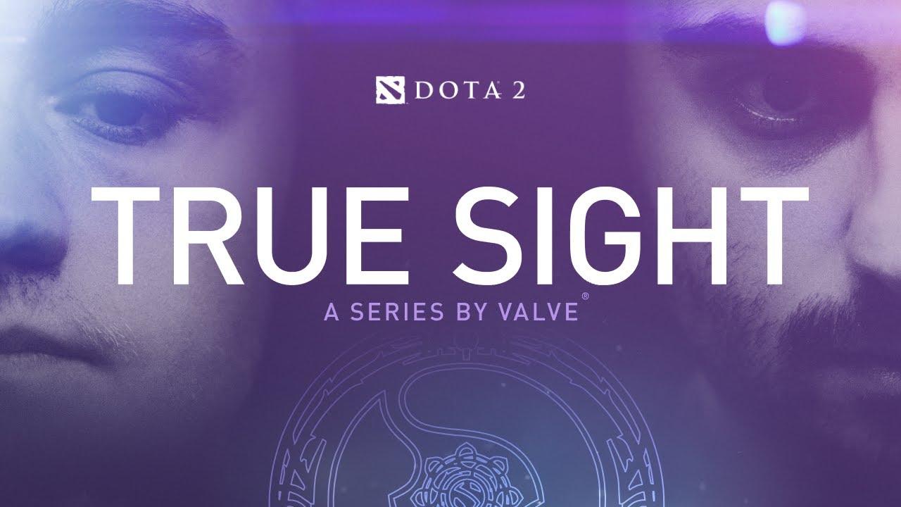dota-2-true-sight-ti9