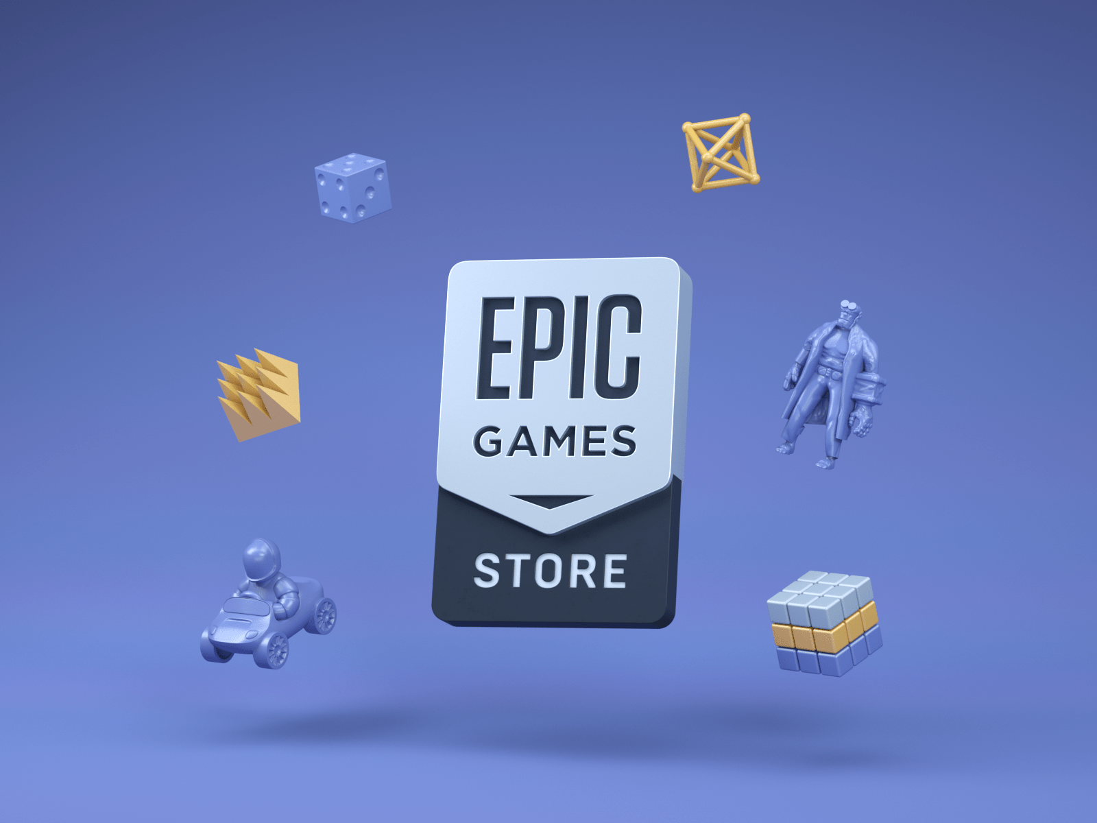 epic-games-store-pc