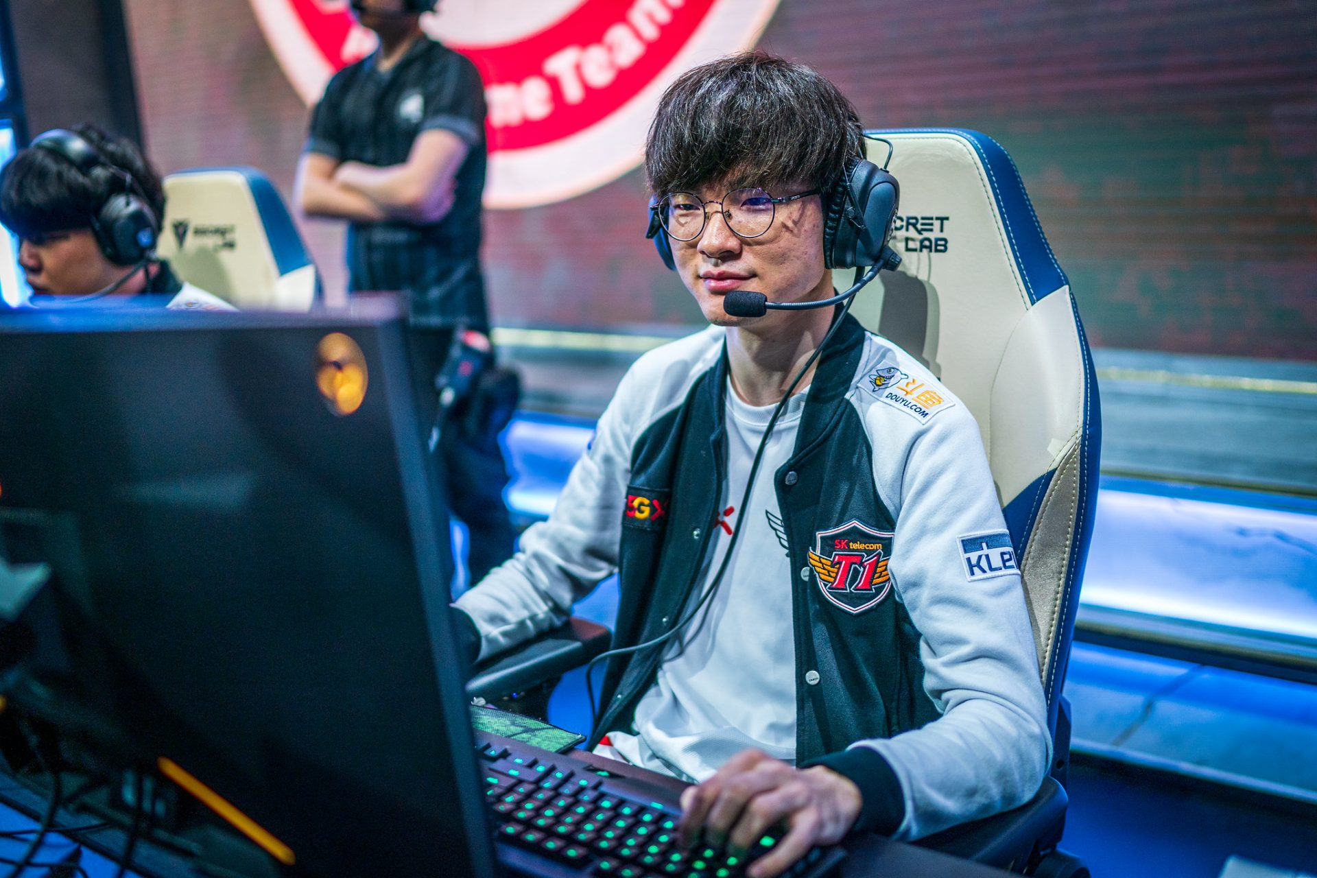 faker-10-million-contract