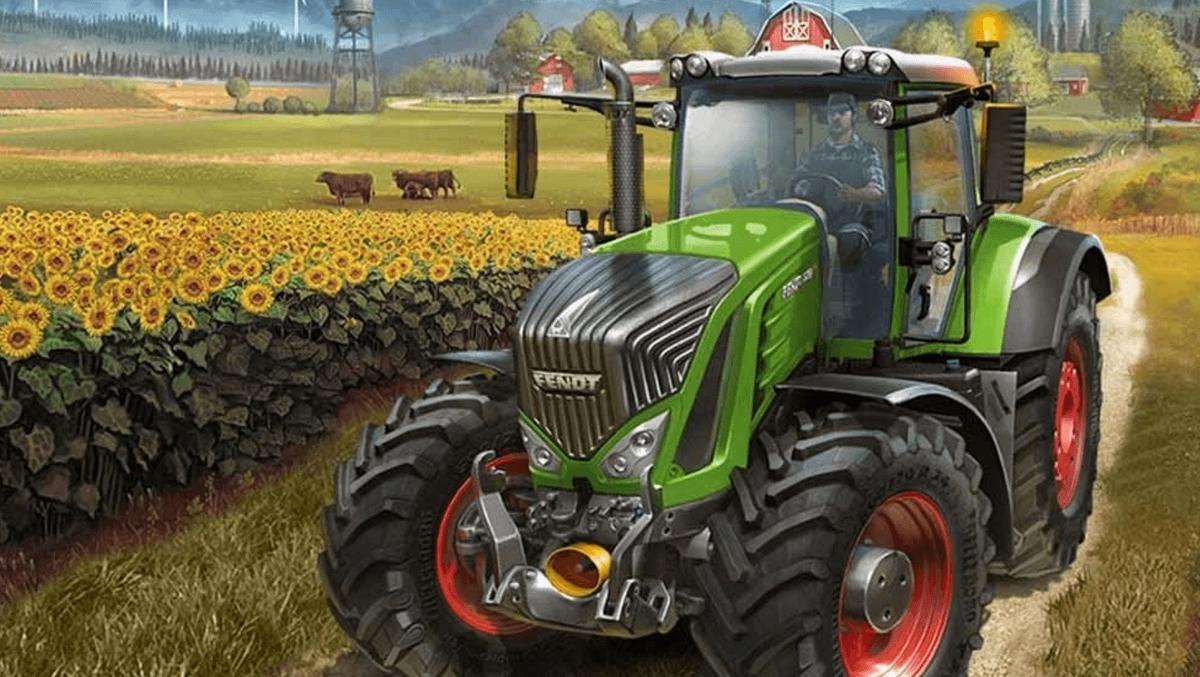 farming-simulator-19-epic-games-store