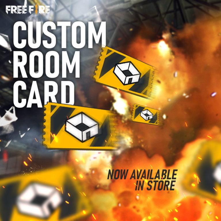 ff-custom-room-card-store