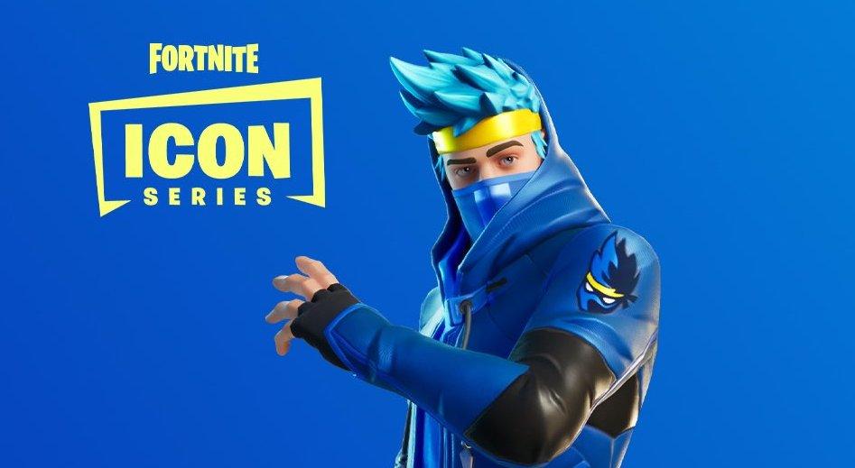 fortnite-ninja-skin